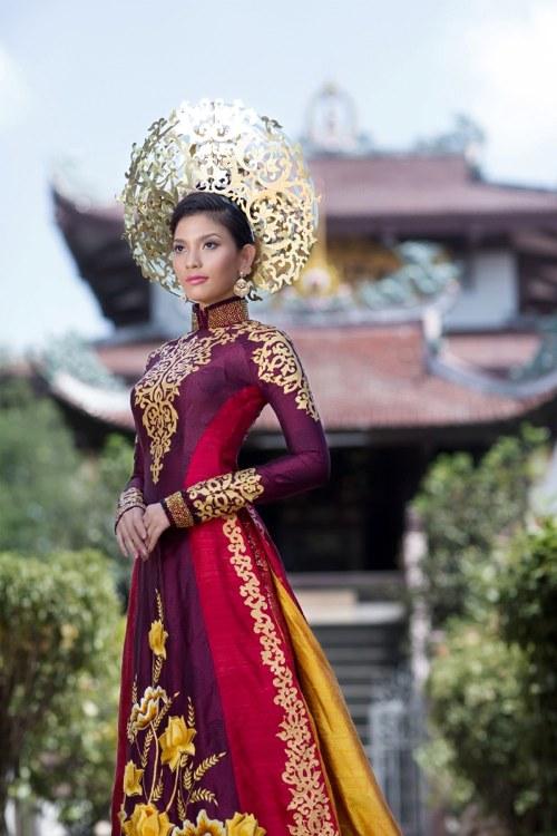 su lot xac cua truong thi may tai hhhv 2013 - 12