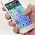 Eva Sành điệu - iOS 7 tiếp tục xuất hiện lỗi cực nghiêm trọng