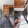 Nhà đẹp - Nên hay không nên làm sàn nhà bê-tông?