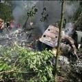 Tin tức - Indonesia: Rơi trực thăng quân sự, 13 người chết