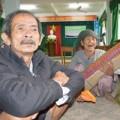 Quảng Nam: Chính quyền xã gọi dân đến nơi trú bão rồi bỏ mặc