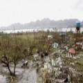 Tin tức - Philippines khắc phục hậu quả bão Haiyan