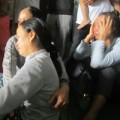 Tin tức - Nữ phóng viên tử nạn: Bão lòng trong bão dữ