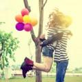 Eva Yêu - Nếu một ngày ta chán nhau...