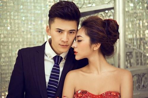 hanh phuc nao cho ke tham vang bo ngai? - 2