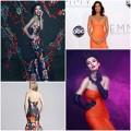 Thời trang - Huyền Ny lại đụng váy hiệu với mỹ nhân Hollywood