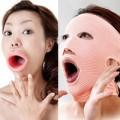 Làm đẹp - 'Chết cười' dụng cụ làm đẹp của phụ nữ Nhật
