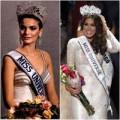 Thời trang - Vì sao Venezuela là cường quốc sắc đẹp?