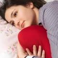 Eva tám - Sống thử, phát hiện người yêu vô sinh
