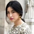 Thời trang - Bí quyết nhỏ mang lại vẻ đẹp lớn cho phụ nữ