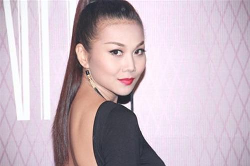 lam chi khanh, huong giang lai 'nhu tuong' - 9