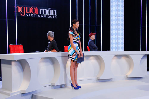 do manh cuong 'mit uot' chia tay manh kien - 1