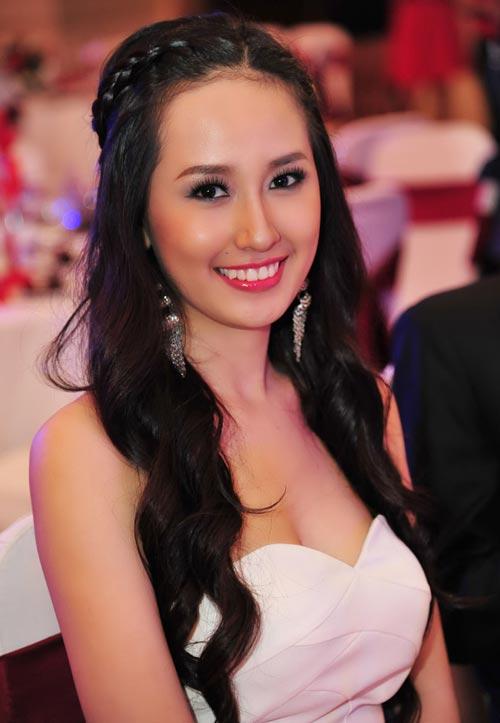 mai phuong thuy bi oan vi facebook gia mao - 3