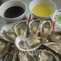 hau nuong bo thom nuc mui - 10