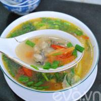 hau nuong bo thom nuc mui - 12