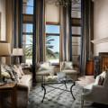 Nhà đẹp - Mẹo thiết kế nội thất tiết kiệm năng lượng