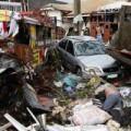 Tin tức - 1.774 người Philippines chết do siêu bão Haiyan