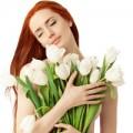 Sức khỏe - Bí quyết giúp da không dị ứng vào mùa đông