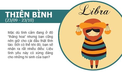 """cu giai: da den luc """"cuu van"""" tinh yeu! - 9"""