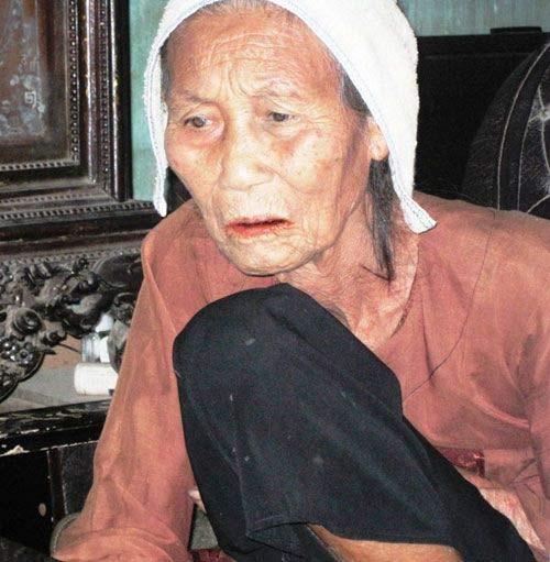 lang co 142 goa phu: tang thuong dat bien - 4