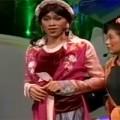 Clip Eva - Hài Hoài Linh 2013: Thị Màu