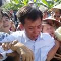 Tin tức - Vụ án oan 10 năm: Điều tra viên phủ nhận ép cung