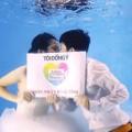 Tình yêu - Giới tính - Chính thức cho phép hôn nhân đồng tính tại Việt Nam
