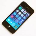 Eva Sành điệu - Mẹo nhỏ giúp tăng tốc iPhone 4/4S chạy iOS 7