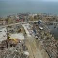 Tin tức - 'Khoảng 2.000 - 2.500 người thiệt mạng vì siêu bão'