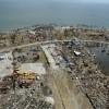 'Khoảng 2.000 - 2.500 người thiệt mạng vì siêu bão'