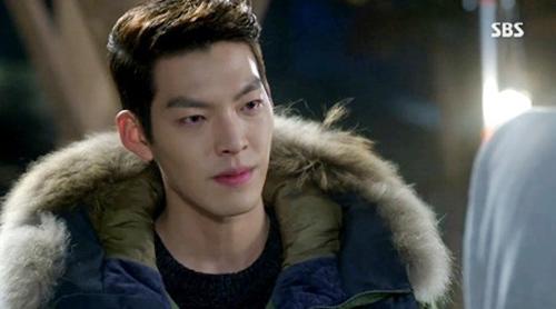Eun Sang thú nhận với Young Do mình thích Kim Tan - 2