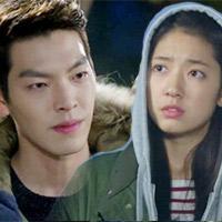 Eun Sang thú nhận với Young Do mình thích Kim Tan