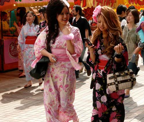 dep lam - kimono! - 7
