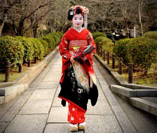 dep lam - kimono! - 4
