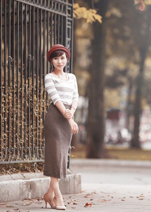 'la phu nu khong nen de mai toc dai' - 8