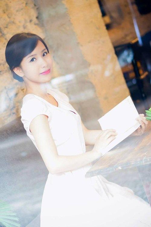 'la phu nu khong nen de mai toc dai' - 16