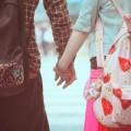 Tình yêu - Giới tính - Thứ Năm, Sư Tử đánh mất niềm tin