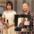 Làng sao - Hari giận vì Tiến Đạt không biết tiếng Hàn