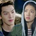Làng sao - Eun Sang thú nhận với Young Do mình thích Kim Tan