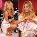 Thời trang - Hậu trường Victoria's Secret Show trước giờ G