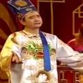 Clip Eva - Tự Long hát chế: Xin ông trời
