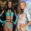 Thời trang - Những khoảnh khắc đẹp nhất Victoria's Secret Show 2013