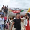 Mua sắm - Giá cả - Vé máy bay Tết: Vắng khách vì giá cao
