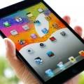 Eva Sành điệu - Sửa chữa iPad mini Retina là một cực hình