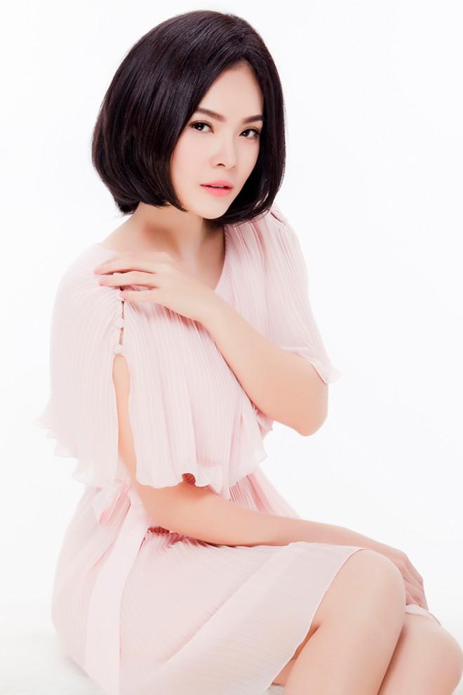 duong cam lynh: khong con tin vao dan ong - 2