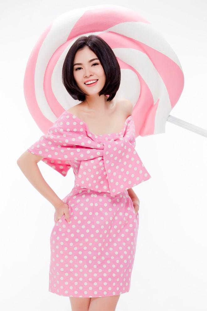 duong cam lynh: khong con tin vao dan ong - 3