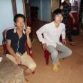 Tin tức - Án oan chấn động: 9 trai trẻ bị 'cướp' tương lai