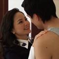 Xem & Đọc - Cô dâu đại chiến 2: Mr Hoàn Hảo gặp Kiều nữ đa nghi