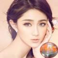 Làm đẹp - Nhật ký Hana: sự 'kì diệu' của cà rốt