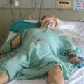 Tin tức - Suýt chết vì chủ quan với cúm A/H1N1